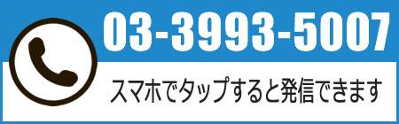 tel:0339935007